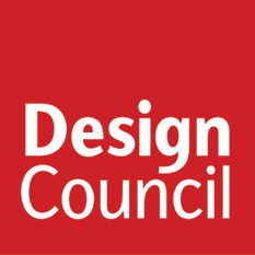 Michael Bichard is welcomed as chairman at the Design Council