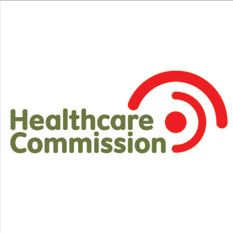 Healthcare Commission: An update, Associate Parliamentary Health Group