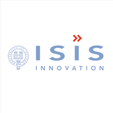 Isis Innovation networking event